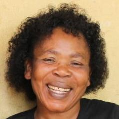 Mrs. Ijeoma Emmanuel - UduakCharlesDiaries