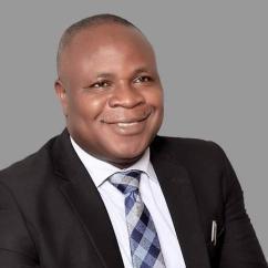 Prof. Olurunfemi Eseyin - UduakCharlesDiaries