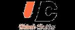 Uduak Charles DIaries Logo