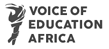 Voice of Education Africa - UduakCharlesDiaries